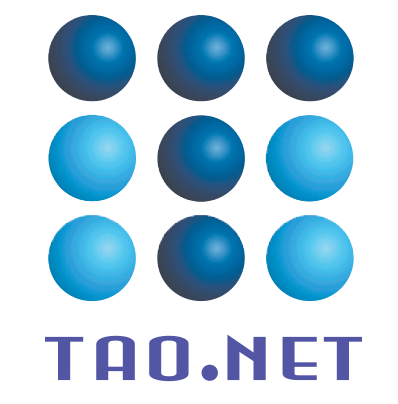 Tao.Net